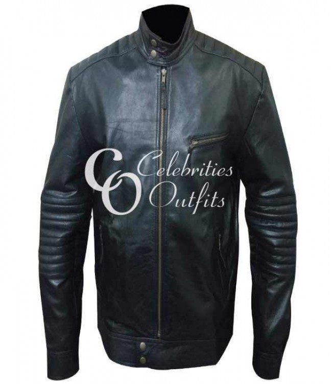 voltan-sheepski-black-biker-jacket