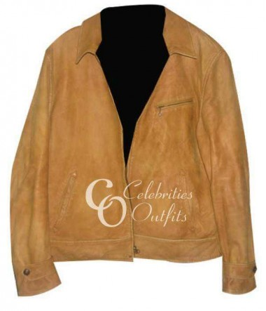 knight-and-day-tom-cruise-jacket