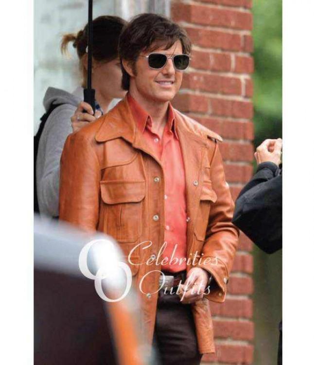 mena-tom-cruise-brown-leather-jacket