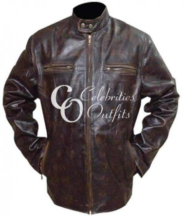 tom-cruise-distressed-leather-jacket