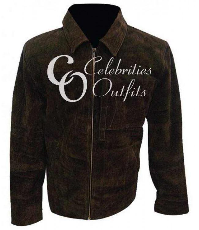 tom-cruise-oblivion-brown-suede-jacket