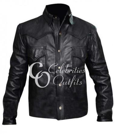 david-morrissey-walking-dead-leather-jacket