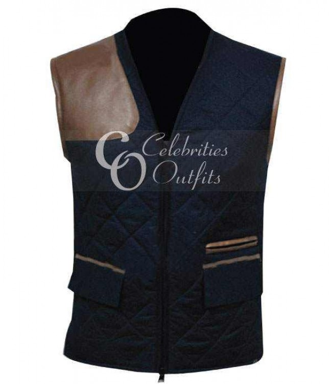 walking-dead-david-morrissey-quilted-vest