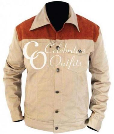 walking-dead-rick-grimes-cotton-jacket