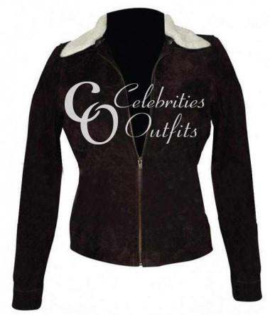 women-walking-dead-rick-grimes-fur-jacket