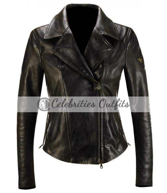 chloe-obrian-24-live-another-day-jacket