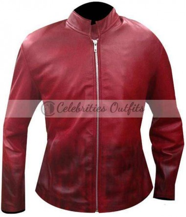 avengers-age-of-ultron-scarlet-witch-jacket