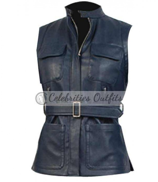 agents-of-shield-melinda-may-vest