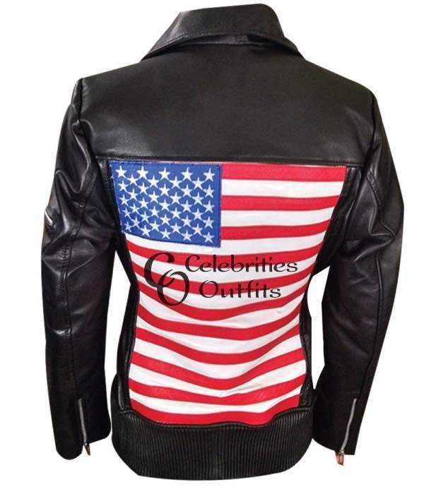 american-flag-women-black-motorcycle-jacket