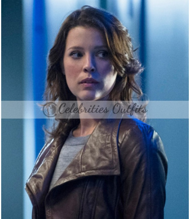arrow-lyla-michaels-brown-jacket