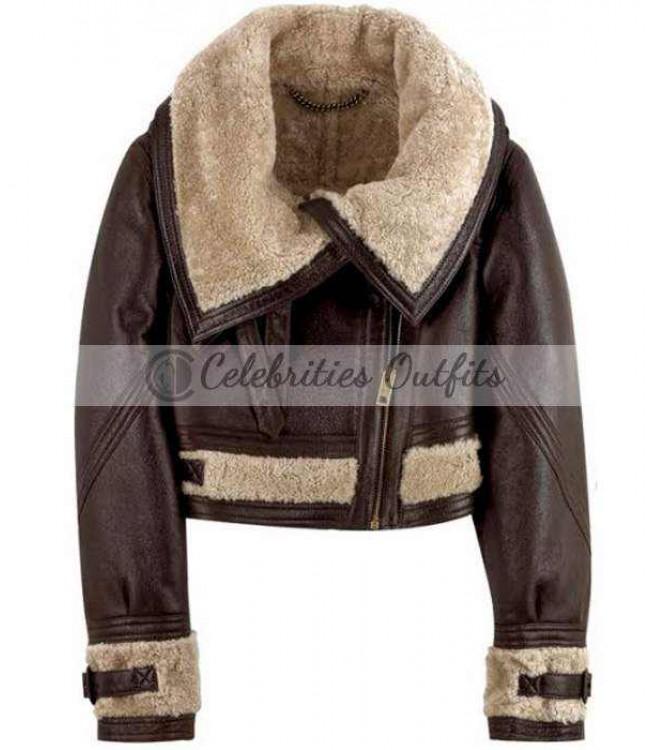 rachel-zoe-burberry-prorsum-aviator-jacket