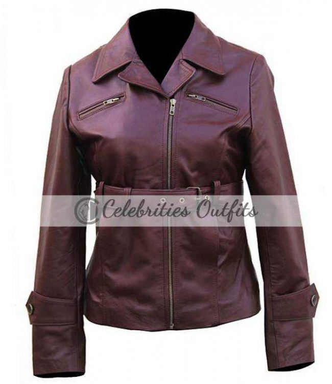 captain-america-hayley-atwell-leather-jacket