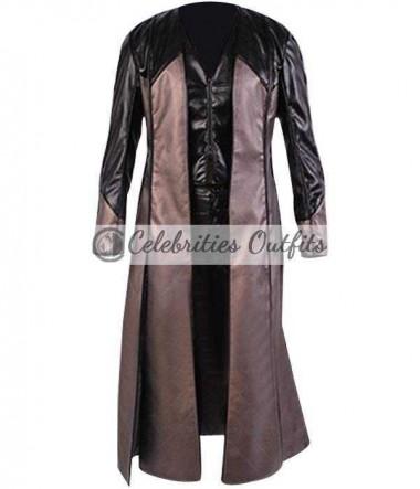 farscape-aeryn-sun-costume-coat