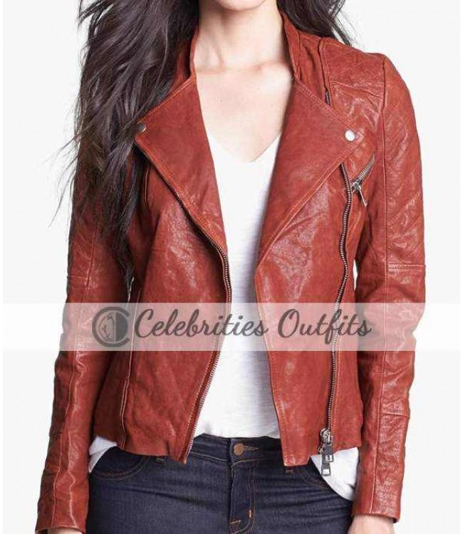 fifty-shades-grey-dakota-johnson-jacket