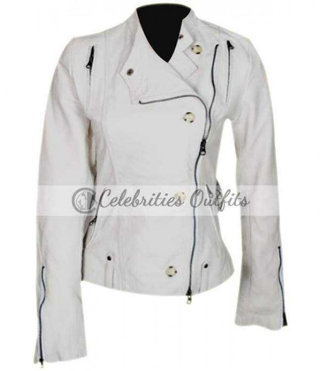 get-smart-anne-hathaway-white-jacket