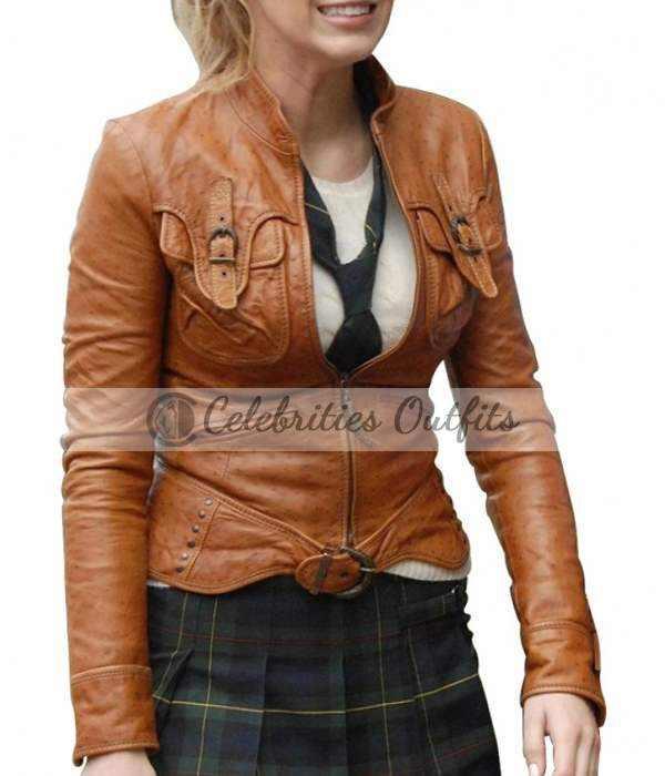 gossip-girl-blake-lively-jacket