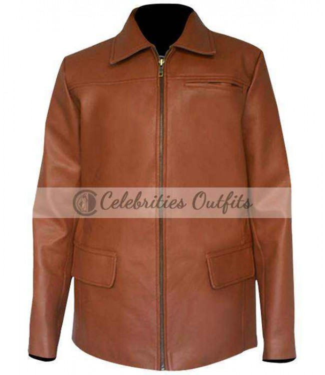 hunger-games-catching-fire-jennifer-lawrence-jacket