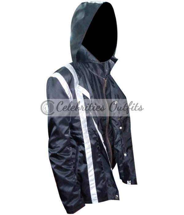 hunger-games-katniss-arena-black-jacket