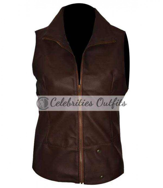 insurgent-shailene-woodley-leather-vest