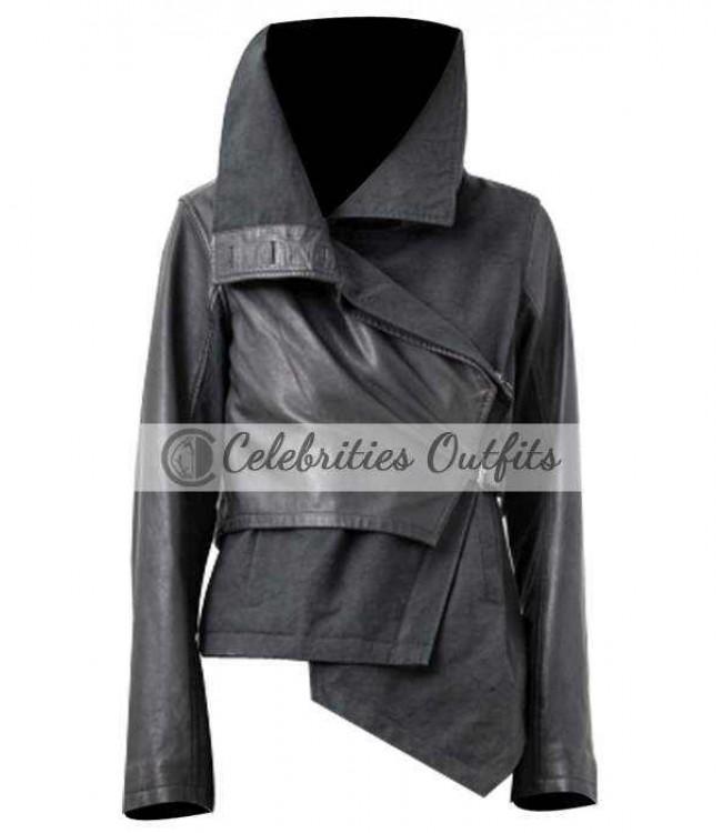 jennifer-lawrence-hunger-games-leather-jacket