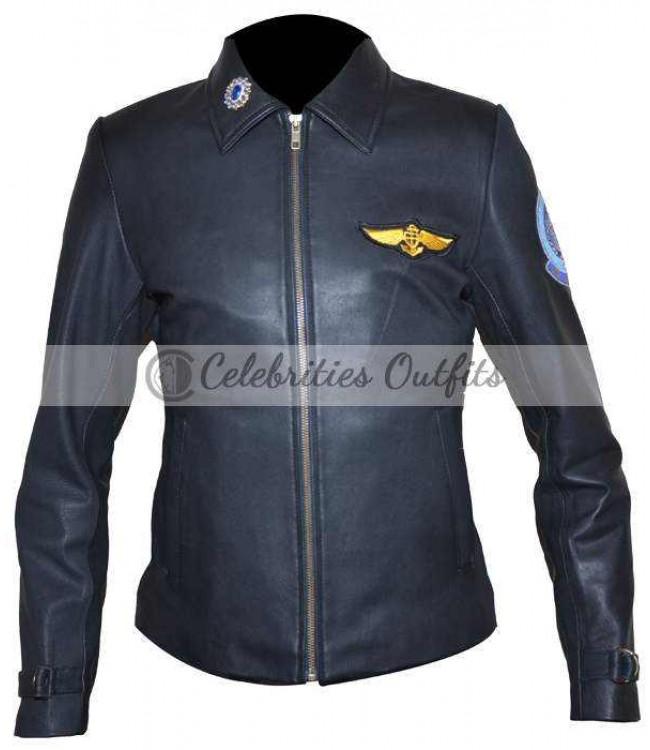 kelly-mcgillis-top-gun-jacket