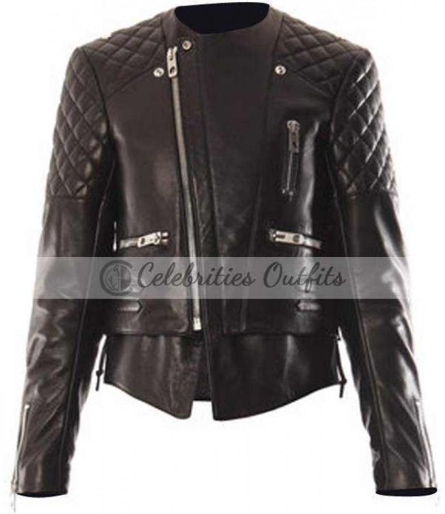 kristen-stewart-balenciaga-jacket