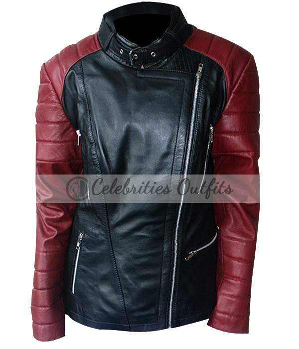kristin-kreuk-beauty-the-beast-jacket