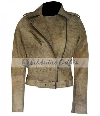 letty-fast-furious6-distressed-jacket