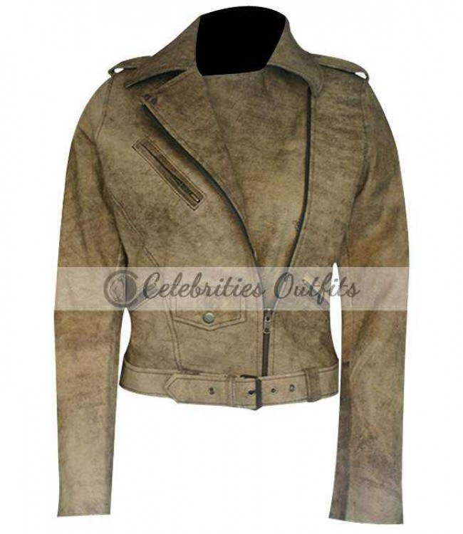 letty-fast-furious6-ditressed-jacket