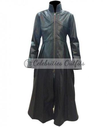 matrix-reloaded-trinity-leather-coat-costume