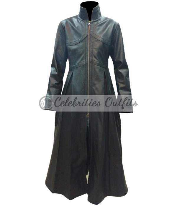 matrix-reloaded-trinity-leather-coat-costume