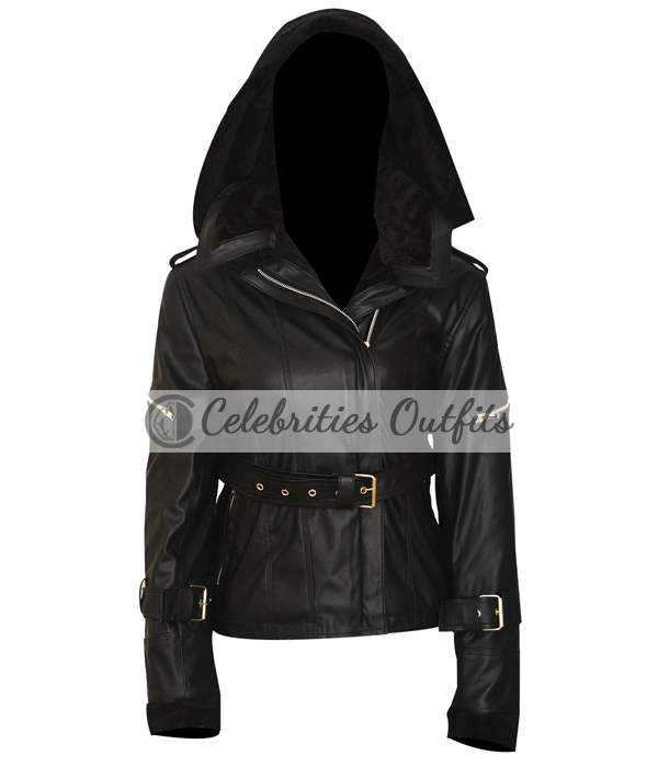 once-upon-time-jennifer-morrison-black-jacket
