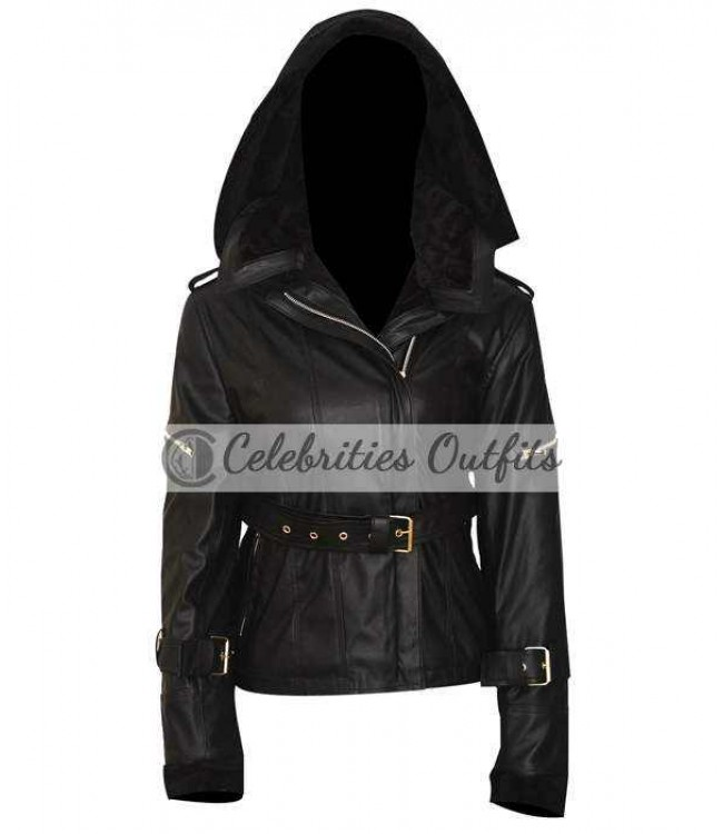 once-upon-time-jennifer-morrison-black-jacket