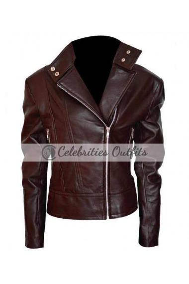 jennifer-morrison-once-upon-time-brown-jacket