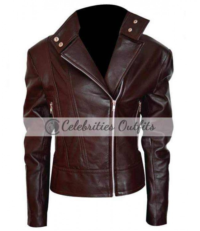 jennifer-morrison-once-upon-time-brown-jacket