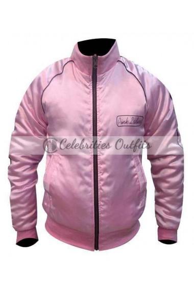 pink-ladies-grease2-satin-jacket