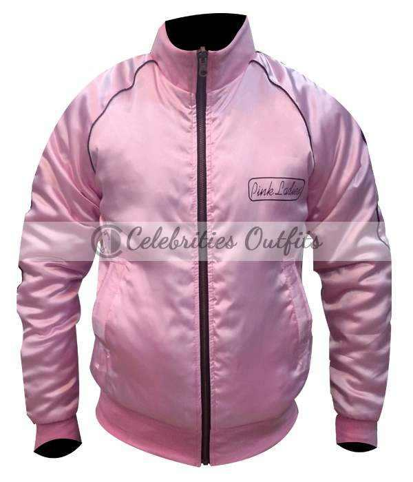 pink-ladies-grease2-satin-jacket