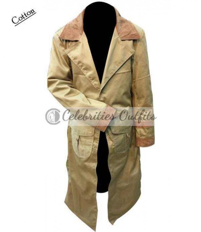 Resident Evil Extinction Alice Milla Jovovich Cosplay Costume