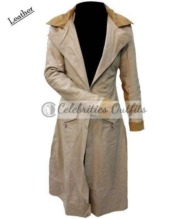 resident-evil-extinction-alice-costume-coat