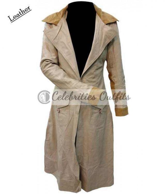 resident-evil-extinction-alice-costume-coat