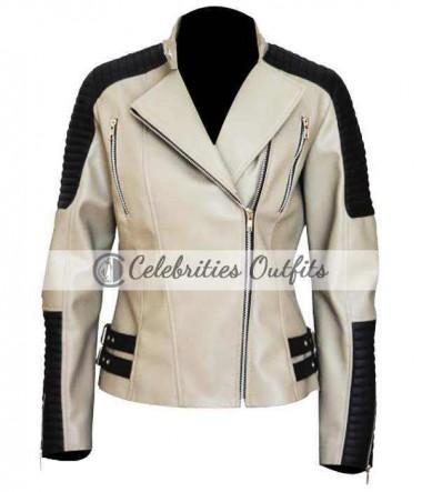 rosita-espinosa-walking-dead-christian-jacket