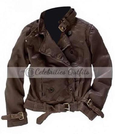 scarlett-johansson-captain-america2-brown-jacket