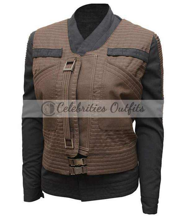 star-wars-rogue-one-jyne-erso-jacket