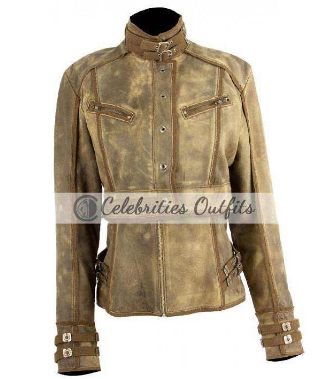 total-recall-jessica-biel-distressed-jacket