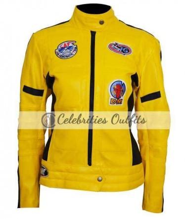 uma-thurman-kill-bill-yellow-jacket