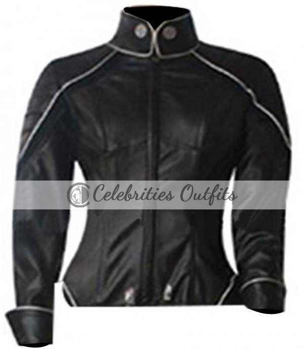 xmen-storm-jumpsuit-jacket-costume