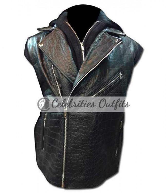 allen-jones-aj-wwe-vest-jacket