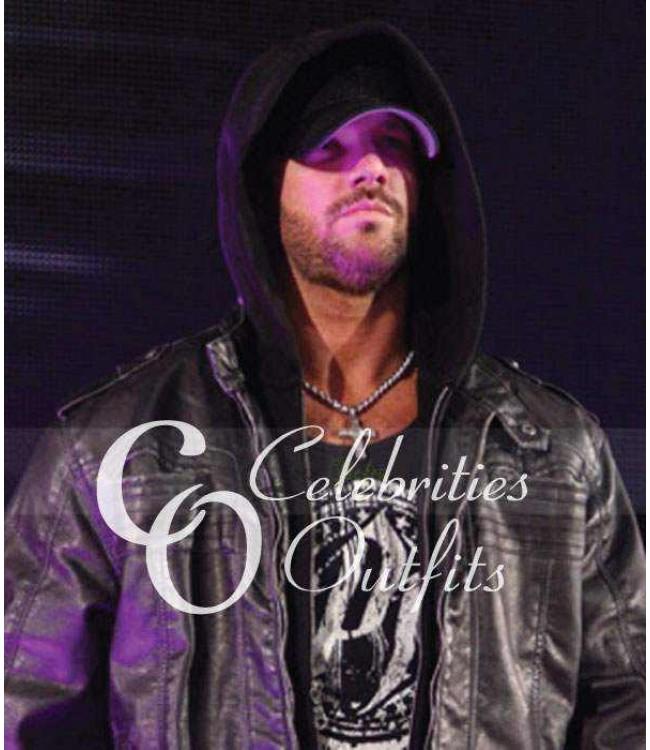 tna-allen-jones-leather-jacket