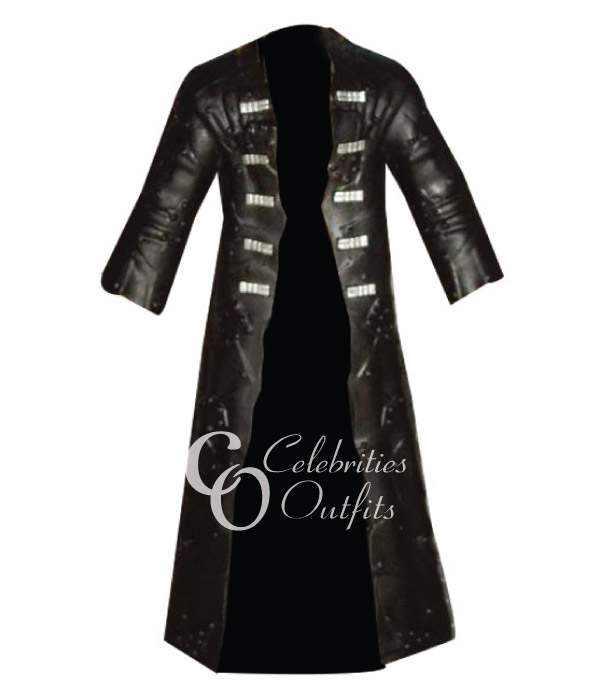 wwe-mattel-edge-elite-leather-jacket