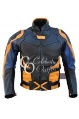 X-Men: Days of Future Past Wolverine Costume Jacket